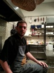 Chef - Gedera 26
