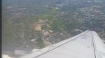 So long, Chiang Mai!