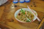 Pad Thai to eat!