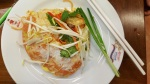 Pad Thai Superb