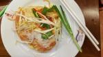 Pad Thai Superb