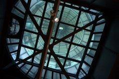 Rotunda at National Gallery